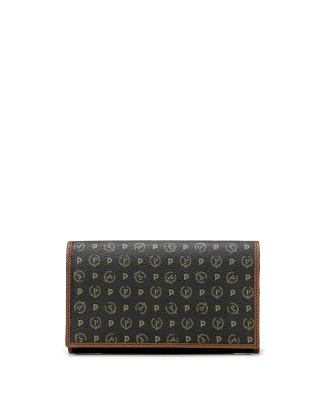 Wallets Black/brown