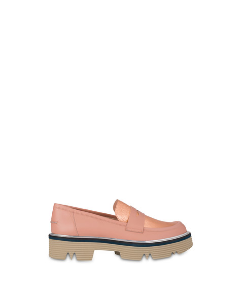 Loafers Phard/sunset