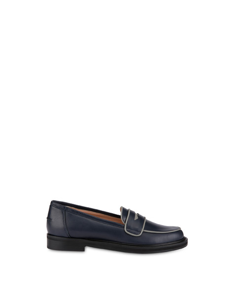 Loafers Ocean/stone